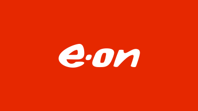 eon_thumb