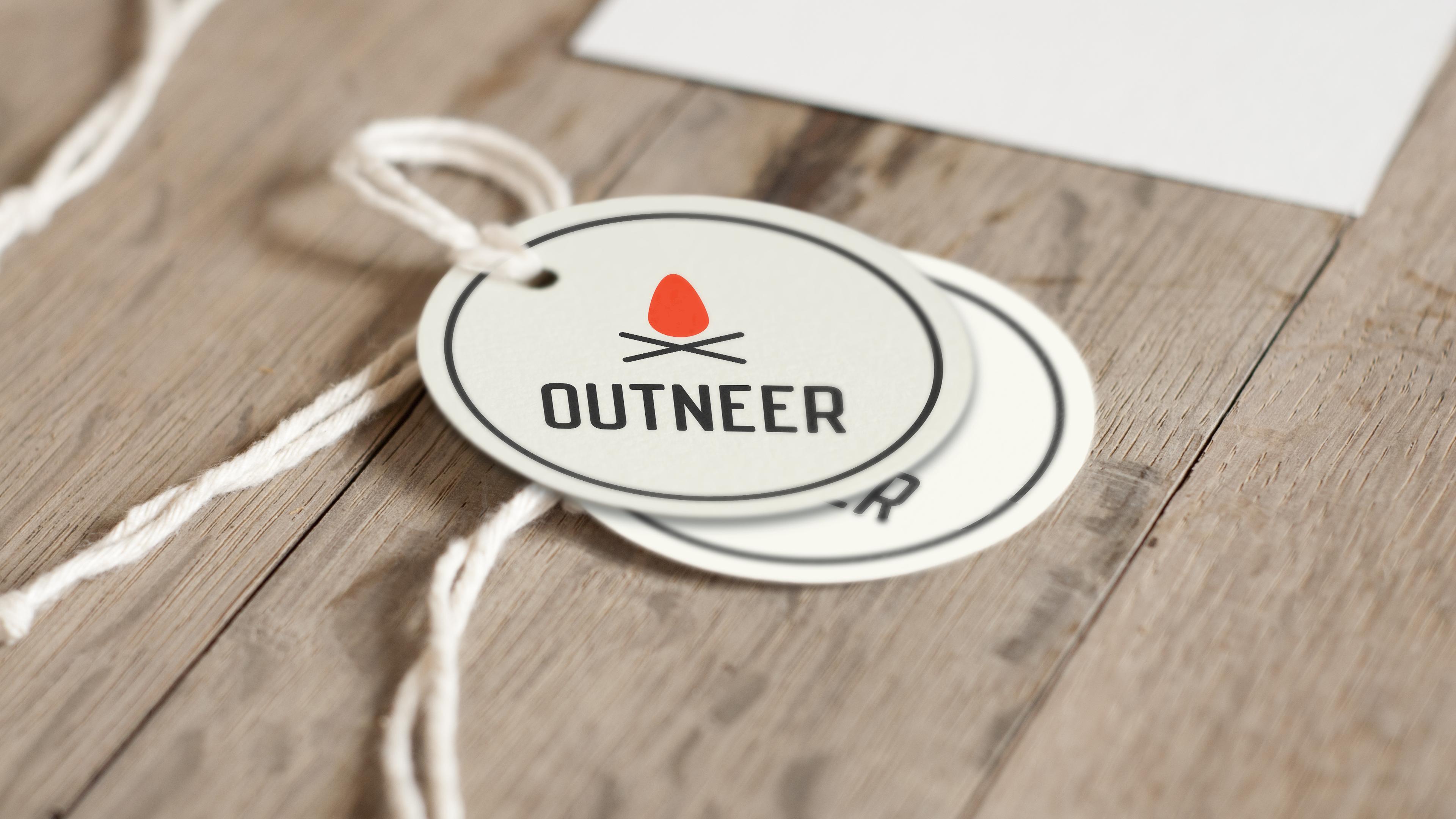 Outneer